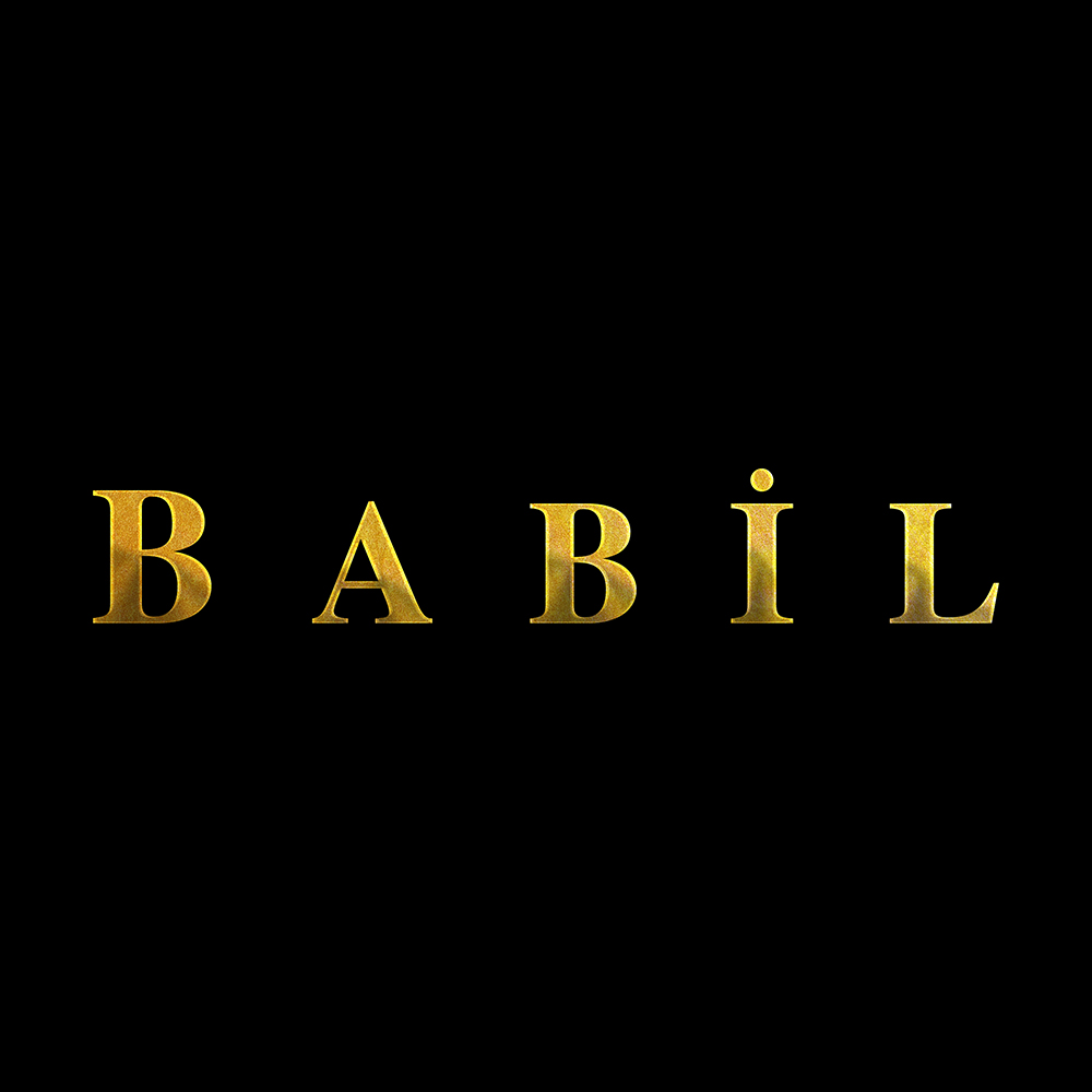 Babil (The Choice)